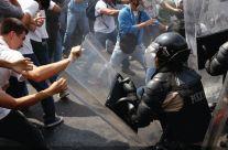 6 de cada 10 venezolanos creen que el 2017 fue el peor año de sus vidas