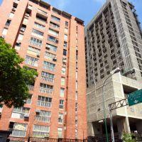 Créditos son insuficientes ante elevados precios de las viviendas