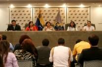 Incertidumbre en Venezuela se agrava por falta de elecciones