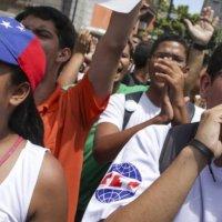 Dos años de elecciones pueden marcar el cambio político en Latinoamérica