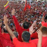 Maduro convoca la única elección que el chavismo podría ganar