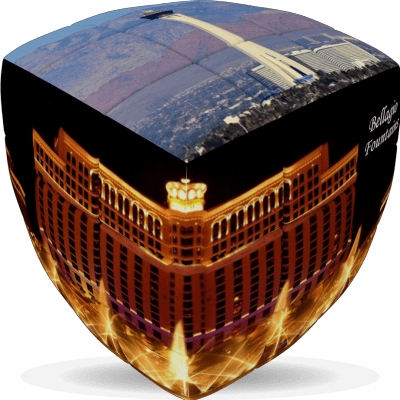 Resultado de imagen para v cube chess