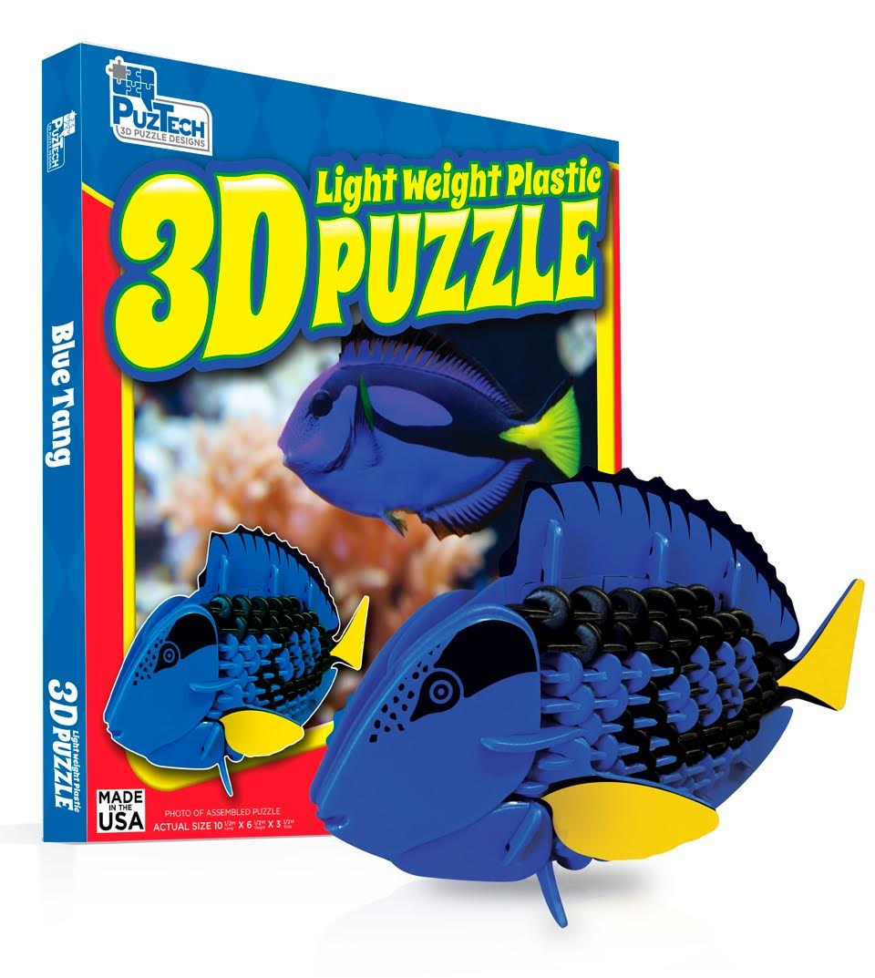 3d Scroll Saw Puzzle Patterns
