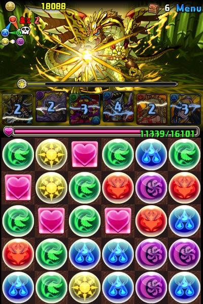 Hikarinosengokuryu 20130722 09