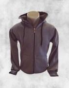indigo melanz jakna