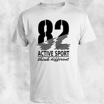 bela majica motiv 82