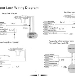 alarm installation club323f view topic alarm installation alarm installation mazda 323 wiring diagram pdf  [ 1400 x 1000 Pixel ]