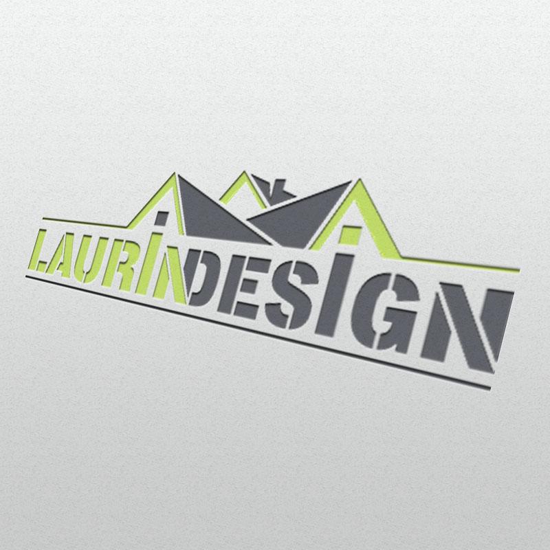 puzzleart-arculat-logo-tervezes-keszites-laurin-design