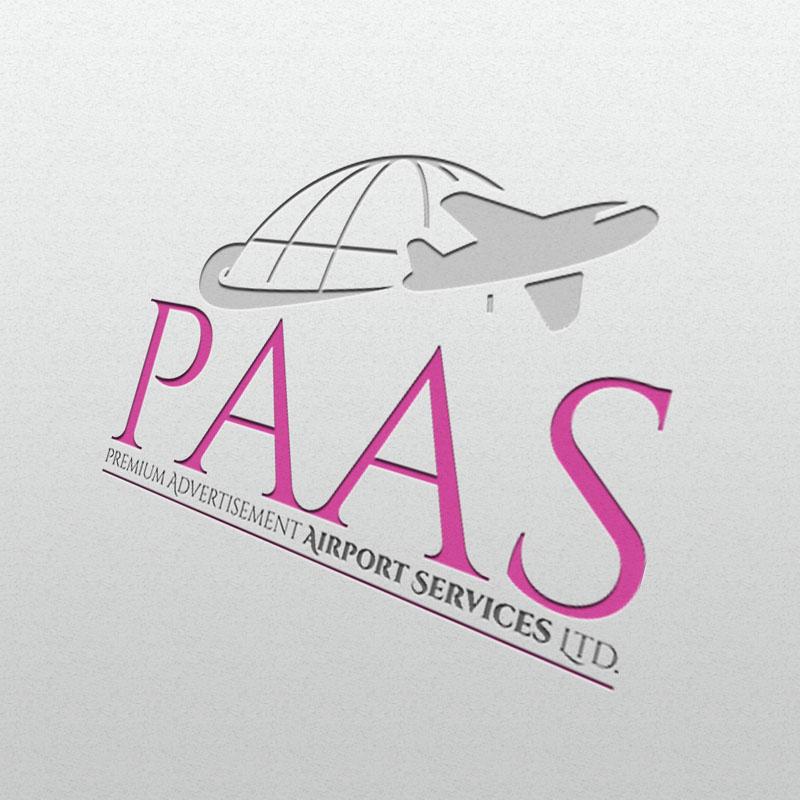 puzzleart-arculat-logo-tervezes-keszites-nevjegy-levelpapir-boritek-paas