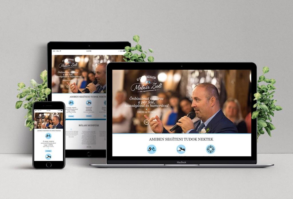 puzzleart-honlap-weboldal-keszites-molnar-zsolt-vofely-ceremoniamester-egyedi-eskuvo
