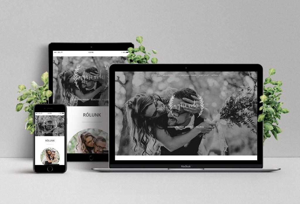 puzzleart-honlap-weboldal-keszites-nyari-video