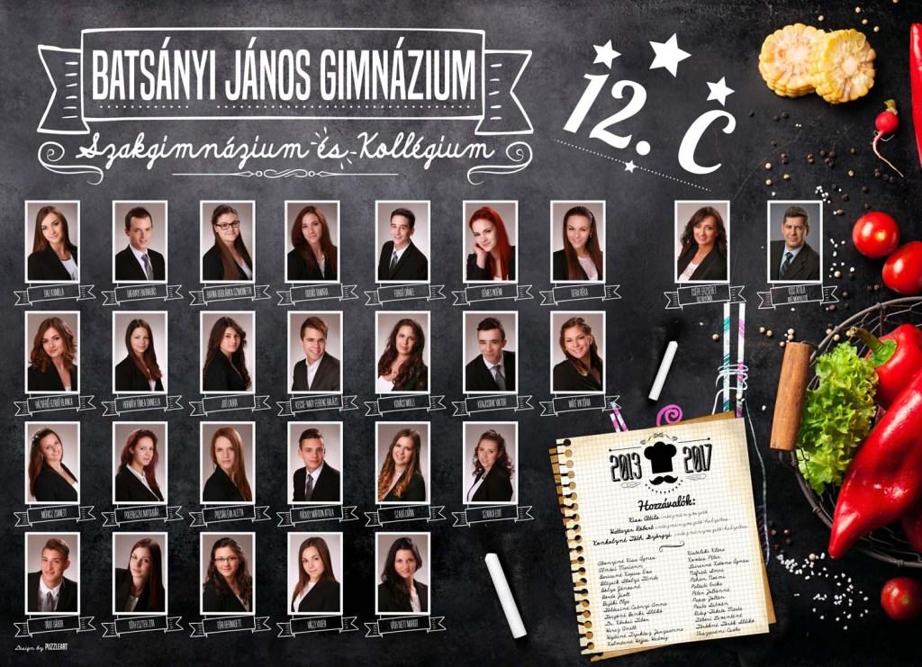 puzzleart-design-grafika-tablo-keszites-17