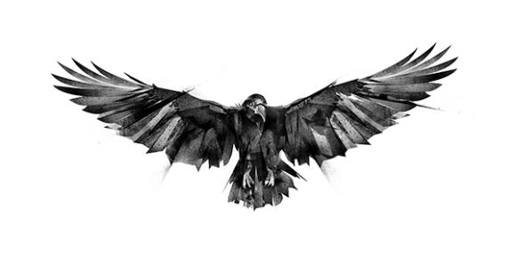 Thunderbird Alaskan Lore