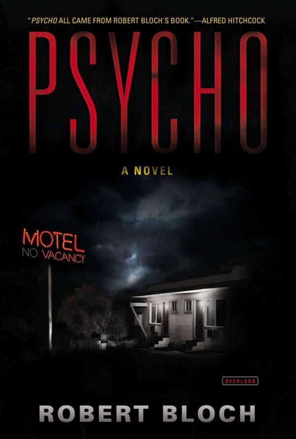 Psycho (1959)