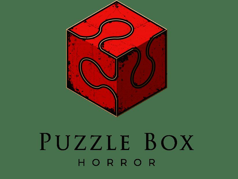 Puzzle Box Horror