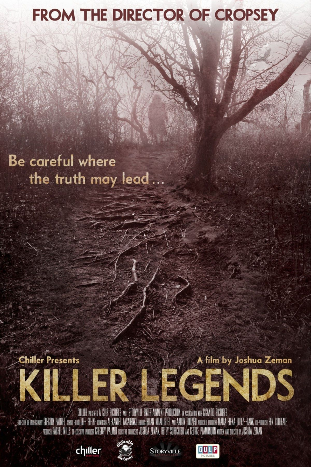 Killer-Legends-scary-documentary-poster