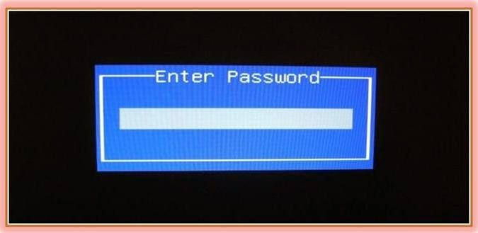 password-from-message-riddle