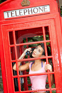 telephone-booth-puzzle