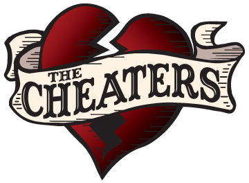 cheater-king-marriage