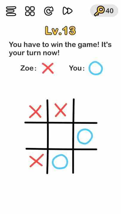Kunci Jawaban Game Brain Out Lengkap Semua Level