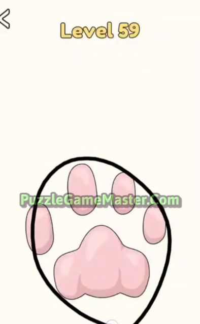 Permainan One : permainan, Level, Answer, (DOP), Puzzle, Master