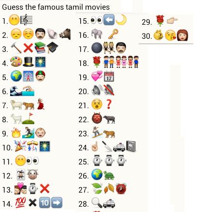 Funny Guess Movie Answer Emoji Things Wwwbilderbestecom