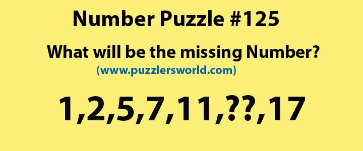 1,2,5,7,11,-,17-Find-missing-number-in-series