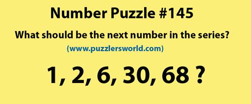 1,-2,-6,-30,-68-.__Number-puzzle-145