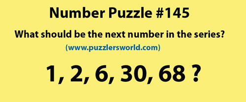 1,-2,-6,-30,-68-.__Number-puzzle-145