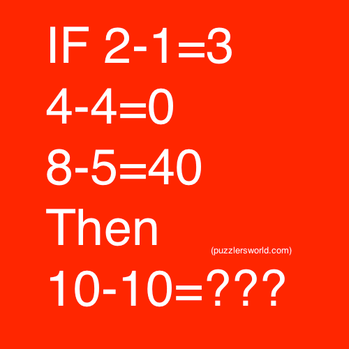 if-2-1-3