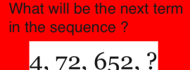 number-puzzle-165-4-72-652