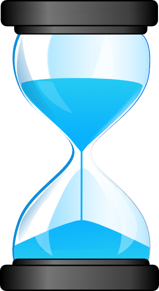 one minute timer