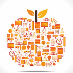 Group logo of Teacher Maker Resources Group