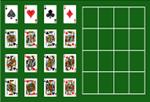4x4 Puzzle