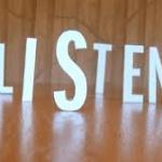 ListenAnagram