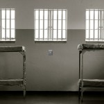 Prisoners and the Switch