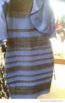 The Dress Illusion