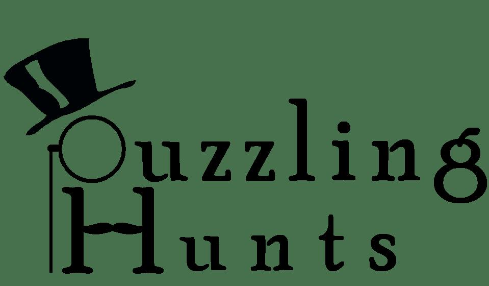 Puzzling Hunts