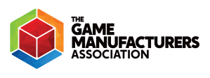 Member of GAMA - The Game Manufacturer's Association