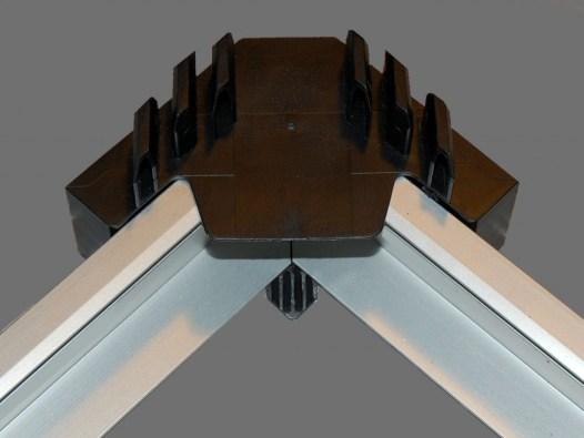 35mm-GE-prposal-1024x770