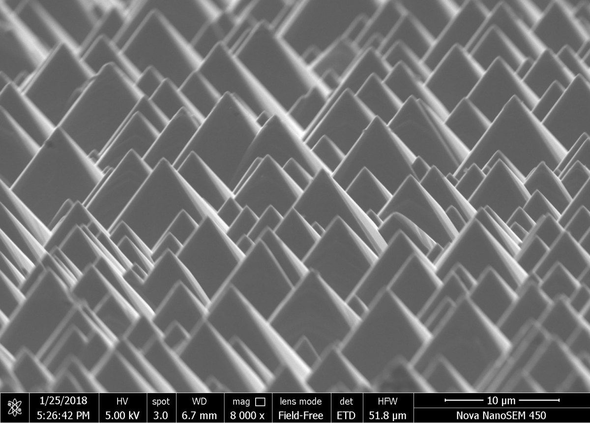 dummy_texture_Crosssection_w10tilt_8K_02