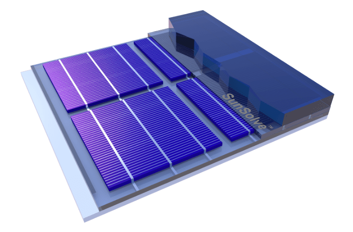 SunSolve Schematic.png