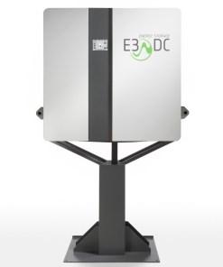 E3DC-S10-Batteriespeicher