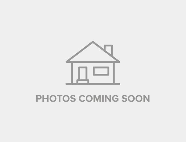 140 Aquila Way, Boulder Creek, CA 95006 - – Beds  