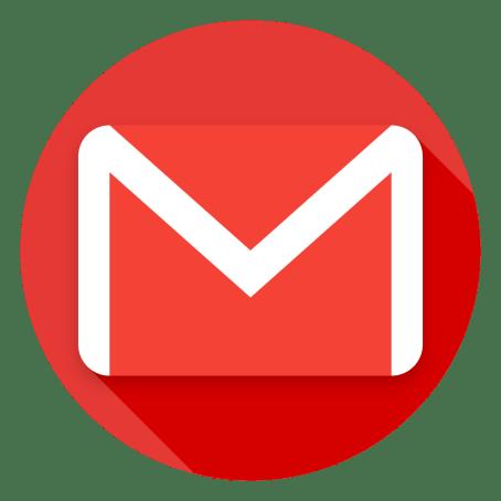 PVABAY Gmail logo