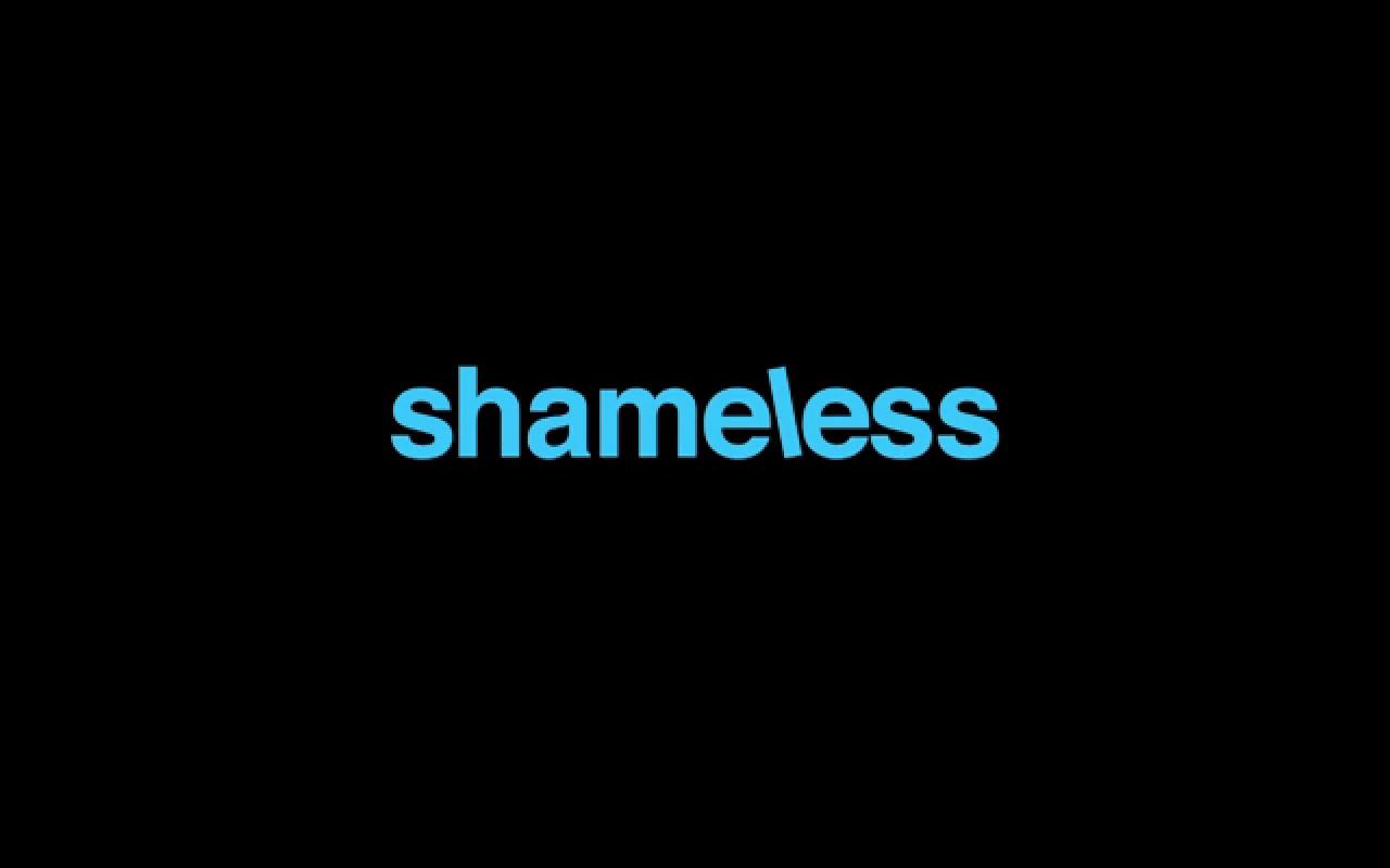 Shameless Uk Vs Us