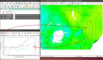 Profile analysis tool (3)
