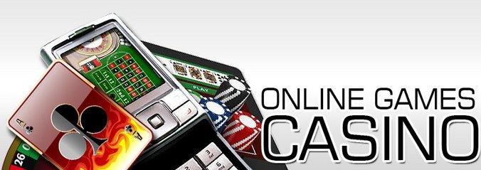 Make Money Online Play Win Real Money