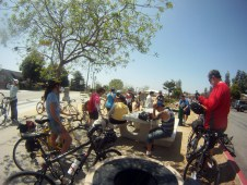 2012may5ArtRide