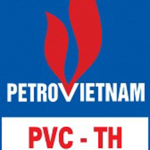 cropped-pvc-th.jpg